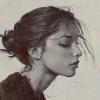 Аватар пользователя d3mr0n