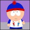 Аватар пользователя doomtropers