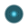 Аватар пользователя sven19