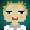 Аватар пользователя xameleonchik