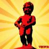 Аватар пользователя JloruHkopoTkoBaT