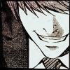 Аватар пользователя lostwind