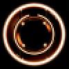 Аватар пользователя svd2009