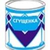 Аватар пользователя Sguschenka