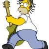 Аватар пользователя bassisto