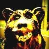Аватар пользователя vonFRbltz
