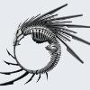 Аватар пользователя ShadowLife