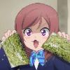 Аватар пользователя HeBH9lTHOCTb
