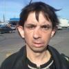 Аватар пользователя ladyg0ga