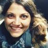 Аватар пользователя sshajtan