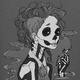 Аватар пользователя skeletongirl