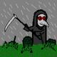 Аватар пользователя Corzhic
