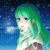 Аватар пользователя KochiyaSanae