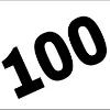 Аватар пользователя 100pudoff