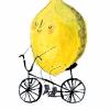 Аватар пользователя LemonForce