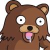 Аватар пользователя pinguipiupiu