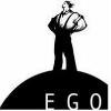 Аватар пользователя TheEgo
