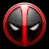 Аватар пользователя lexx2x
