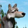 Аватар пользователя FAN4UK