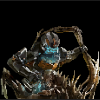Аватар пользователя kpa54