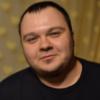 Аватар пользователя petersemenov