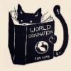 Аватар пользователя leavethesleep