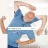 Аватар пользователя LOLnastya