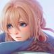 Аватар пользователя BloodLustHunt