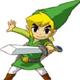 Аватар пользователя e3under11