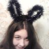 Аватар пользователя kolko