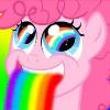 Аватар пользователя Bazuzel2