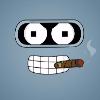 Аватар пользователя heckfy16