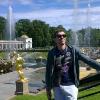 Аватар пользователя prinimaet