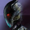 Аватар пользователя Zirre