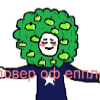 Аватар пользователя AbraMad