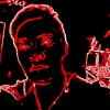 Аватар пользователя fonty