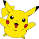 Аватар пользователя tynguska32