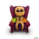 Аватар пользователя Slava02q