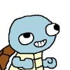 Аватар пользователя dnversant