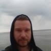 Аватар пользователя almadive