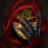 Аватар пользователя Rohas