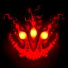 Аватар пользователя Nyarlathotep