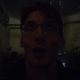 Аватар пользователя Tagrok