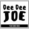 Аватар пользователя DeeDeeJoe