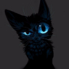 Аватар пользователя WhisperKZ