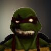 Аватар пользователя Rockgrow