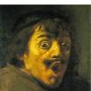 Аватар пользователя Val2era