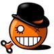Аватар пользователя eXplaySP3