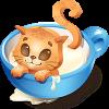 Аватар пользователя GrishaKuzero