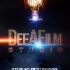Аватар пользователя DeeAFilm